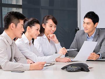 建站过程建立专项小组,与您实时在线互动,随时提供解决方案。
